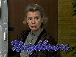 Helen Daniels in Neighbours Episode 1277