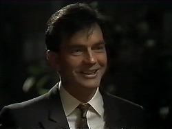 Eric Jensen in Neighbours Episode 1284