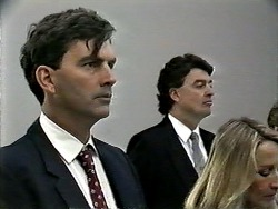 Eric Jensen in Neighbours Episode 1287