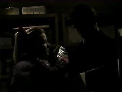 Melissa Jarrett, Josh Anderson in Neighbours Episode 1291