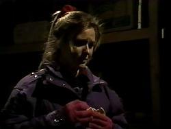 Melissa Jarrett in Neighbours Episode 1292