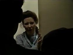 Kitchen Hand in Neighbours Episode 1292