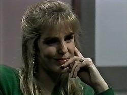 Geraldine Ogilvy in Neighbours Episode 1293
