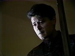 Josh Anderson in Neighbours Episode 1302