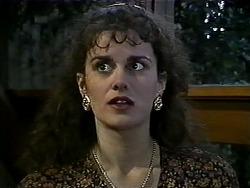 Katrina Riley in Neighbours Episode 1302