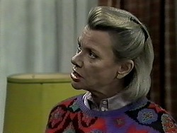 Helen Daniels in Neighbours Episode 1306