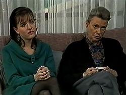 Christina Alessi, Helen Daniels in Neighbours Episode 1309
