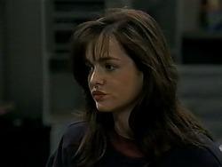 Caroline Alessi in Neighbours Episode 1310