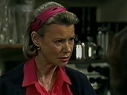 Helen Daniels in Neighbours Episode 1310