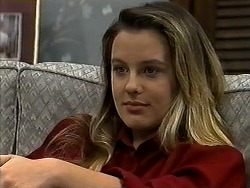 Melissa Jarrett in Neighbours Episode 1312