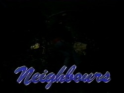 Josh Anderson in Neighbours Episode 1312
