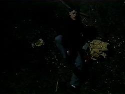 Josh Anderson in Neighbours Episode 1313