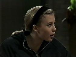 Gemma Ramsay in Neighbours Episode 1313