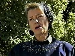 Helen Daniels in Neighbours Episode 1314
