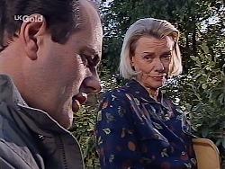 Philip Martin, Helen Daniels in Neighbours Episode 2228