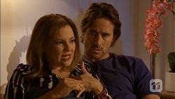 Terese Willis, Brad Willis in Neighbours Episode 6791