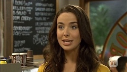Kate Ramsay in Neighbours Episode 6792
