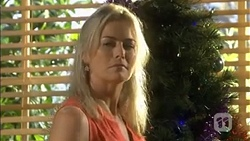 Lauren Turner in Neighbours Episode 6792