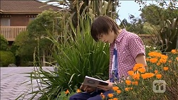 Bailey Turner in Neighbours Episode 6793