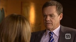 Terese Willis, Paul Robinson in Neighbours Episode 6794