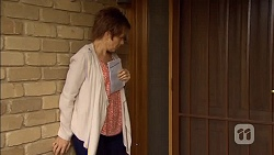 Susan Kennedy in Neighbours Episode 6797