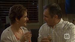 Susan Kennedy, Karl Kennedy in Neighbours Episode 6797