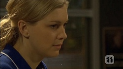 Georgia Brooks in Neighbours Episode 6797
