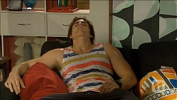 Kyle Canning in Neighbours Episode 6798
