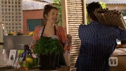 Sonya Rebecchi in Neighbours Episode 6799