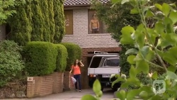 Kate Ramsay in Neighbours Episode 6799