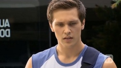Josh Willis in Neighbours Episode 6799