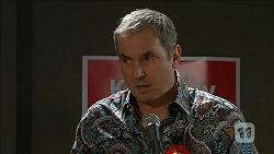 Karl Kennedy in Neighbours Episode 6801