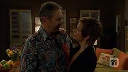 Karl Kennedy, Susan Kennedy in Neighbours Episode 6802