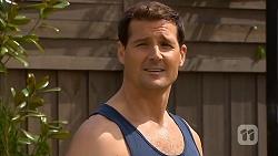 Matt Turner in Neighbours Episode 6803