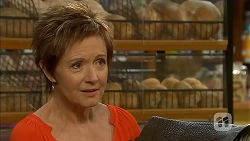 Susan Kennedy in Neighbours Episode 6804