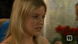 Amber Turner in Neighbours Episode 6804