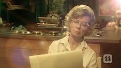 Helen Daniels in Neighbours Episode 6808