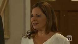 Terese Willis in Neighbours Episode 6808