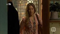 Sonya Mitchell in Neighbours Episode 6812