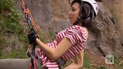 Imogen Willis in Neighbours Episode 6812