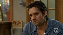 Jacob Holmes in Neighbours Episode 6812