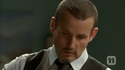 Toadie Rebecchi in Neighbours Episode 6820