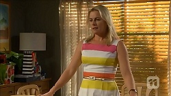 Lauren Turner in Neighbours Episode 6825
