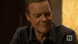 Paul Robinson in Neighbours Episode 6827