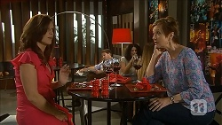 Rebecca Napier, Susan Kennedy in Neighbours Episode 6829