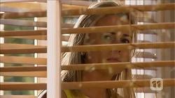 Lauren Turner in Neighbours Episode 6830