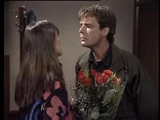 Zoe Davis, Tony Chapman in Neighbours Episode 0295