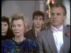 Helen Daniels, Jim Robinson in Neighbours Episode 0295