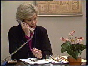Helen Daniels in Neighbours Episode 0331