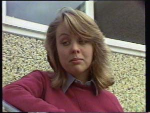 Sue Parker in Neighbours Episode 0336